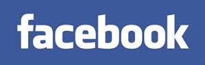 Eddy Gartry on FaceBook